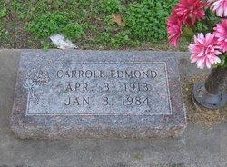Carroll Gardiner