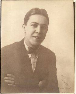 James H Bailey