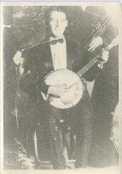Henry Carrolle Hank Sanders