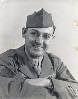 Jack Donovan Beatty