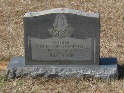 Nettie Belle <i>Boney</i> Pippen