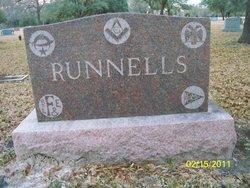 Matthew Sidney Runnels