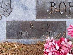 L H Jim Bohannon