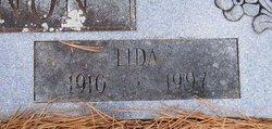 Lida <i>Neighbors</i> Bohannon