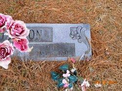 Betty Merrell Bohannon