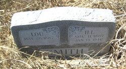 H. L. Smith