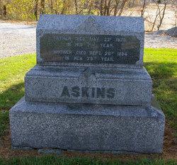 Askins