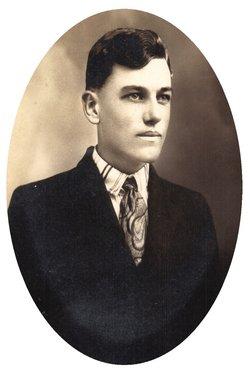 Norman M. Striedel
