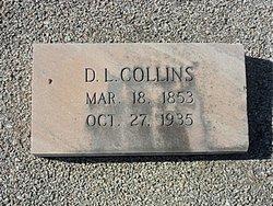 David LeRoy Collins