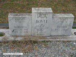 Dorothea Bovee