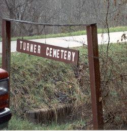 John Turner-Johnny Herald on Longs Creek
