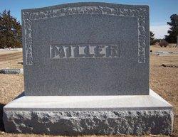 Jacob Lloyd Miller