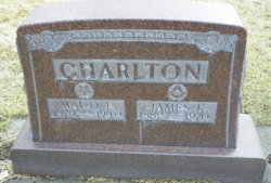 James Kyle Charlton