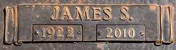 James S. Babb