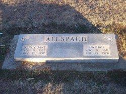 Nathan Allspach