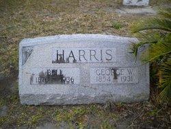 Bell Harris