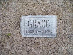 Grace Abercrombie
