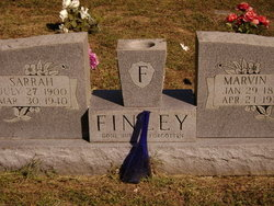 Marvin B. Finley