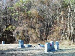 Morrows Chapel UMC Cemetery