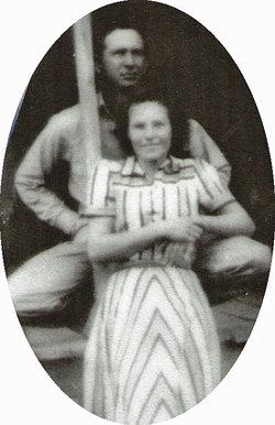 Henry Jerrell Avant