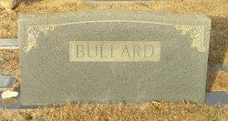 Andrew H. Bullard