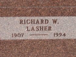 Addie R. <i>Post</i> Lasher