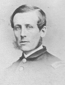 Frederick Clarke Withers