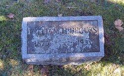 William H. Brooks