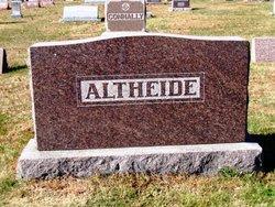 John Philip Altheide