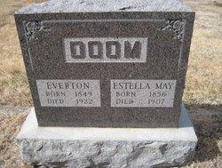 Everton Doom