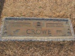 James Casper Crowe