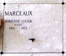 Adrienne Louise Poon Marceaux