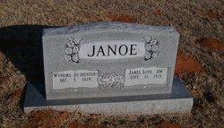 James Loyd Jim Janoe