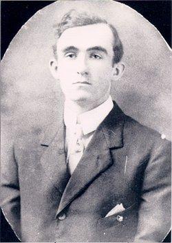 Daniel Francis Clifford