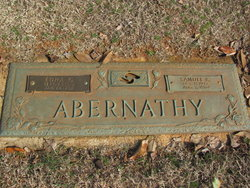 Samuel R. Abernathy