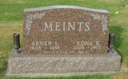 Abner Meints
