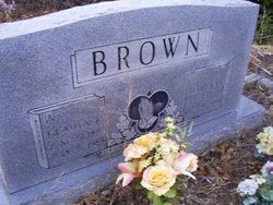 James Carl Brown