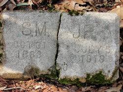 Samuel Murrell Puckett, Jr