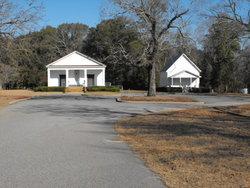 Friendship Baptist Cemetery