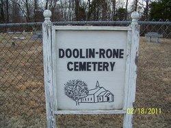Doolin-Rone Cemetery