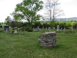 East Point Cemetery
