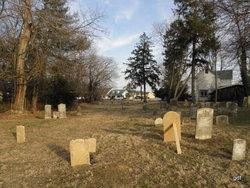 Whatcoat Methodist Church Cemetery