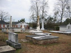 East Vernon Baptist Church