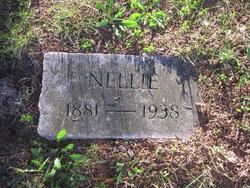 Nellie <i>McCaw</i> Cline