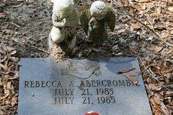 Rebecca A. Abercrombie