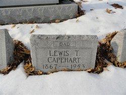 Lewis Thomas Capehart