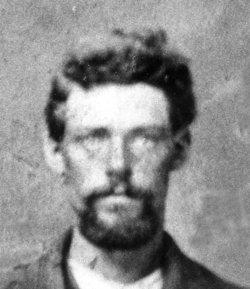 Elmer William Haskin