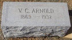Valera <i>Crawford</i> Arnold