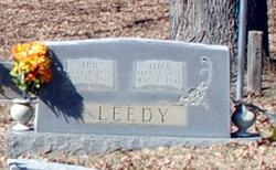 Eliza Leedy