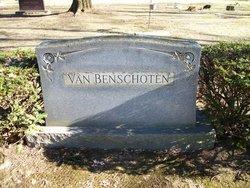 Lucius D. VanBenschoten, Jr
